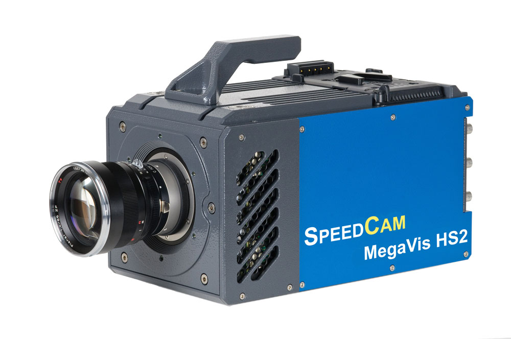 SpeedCam_MegaVis_HS_2