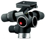 manfrotto_3d_get_405