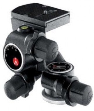 manfrotto_3d_get_b 410
