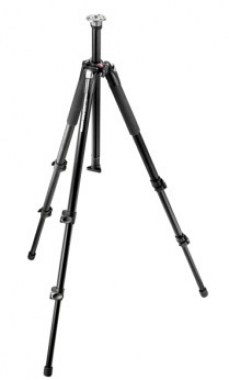 manfrotto_stativ_055xprob