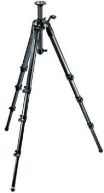 manfrotto_stativ_mt057c4 g
